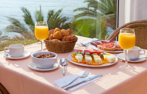 фотографии Playa Senator Hotel Diverhotel Aguadulce (ex. Playatropical) изображение №4