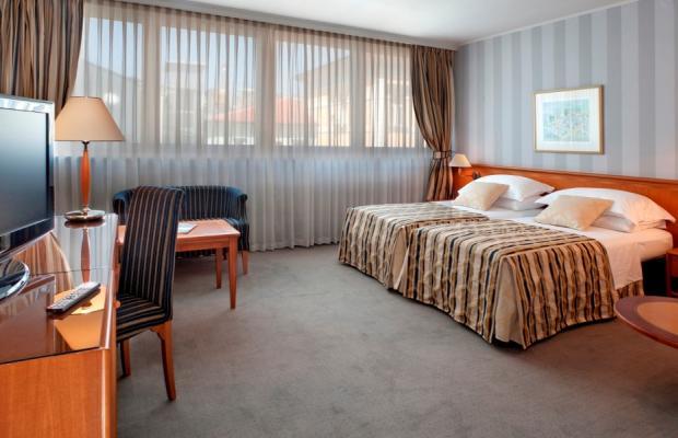 фото Laguna Porec Grand Hotel Bonavia изображение №38