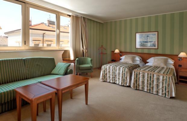 фото отеля Laguna Porec Grand Hotel Bonavia изображение №37