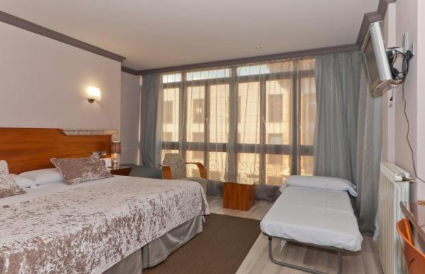 фотографии отеля Vetusta изображение №15