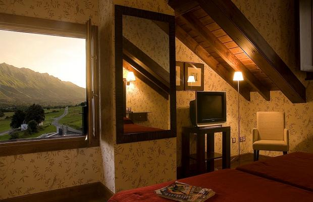 фото отеля Arcea Balcon de la Cuesta изображение №9