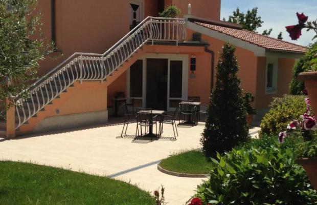 фото отеля Nada изображение №17