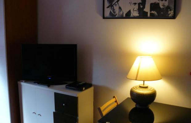 фото Celic Art Apartments изображение №18