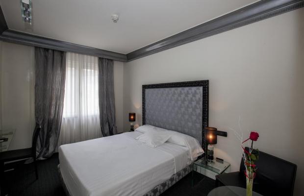 фото отеля Lopez de Haro изображение №17