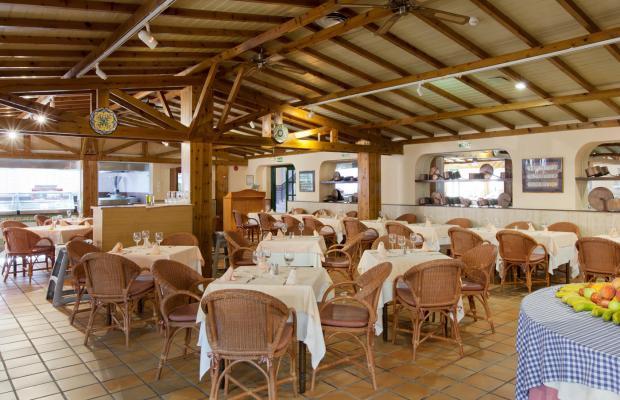 фотографии отеля Playa Senator Hotel Playalinda изображение №7