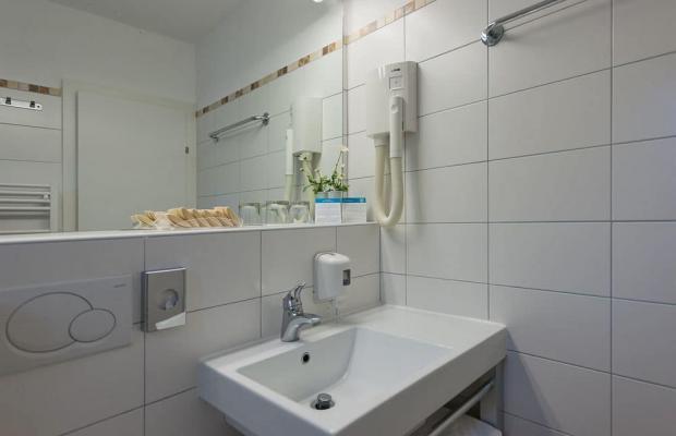 фото отеля Naturist Park Koversada Apartments изображение №29