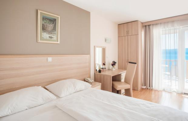 фотографии отеля Villa MiraMar изображение №43