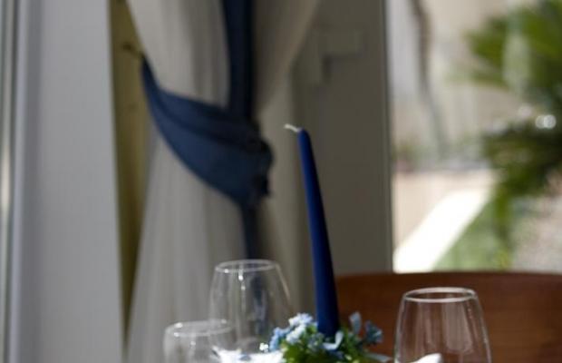фотографии отеля Villa Vilina изображение №23