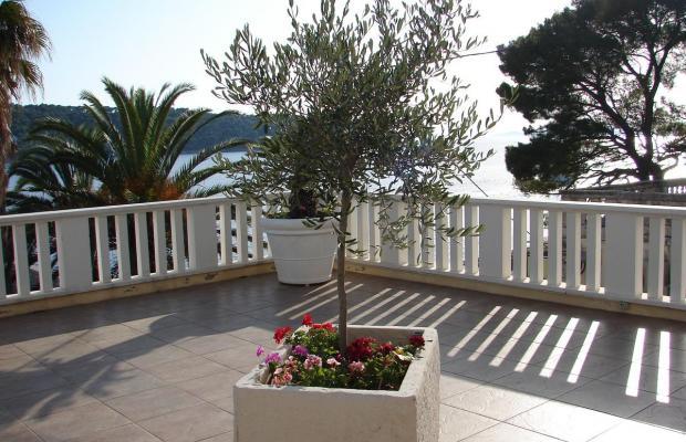 фото Villa Vilina изображение №10