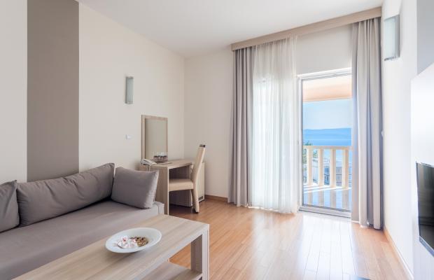 фото отеля Villa MiraMar изображение №17