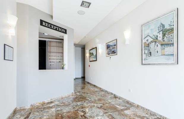 фотографии Villa MiraMar изображение №8