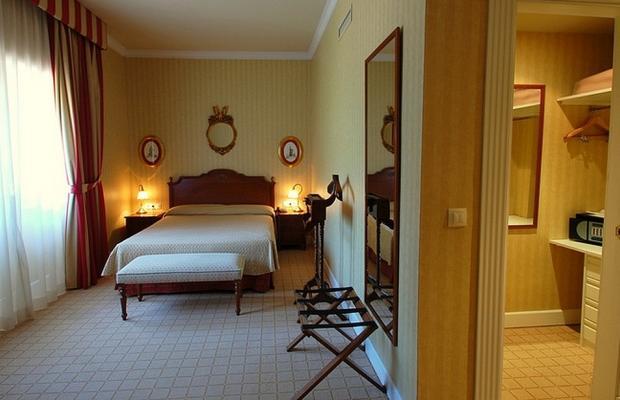 фотографии отеля Arcea Gran Hotel Pelayo изображение №15