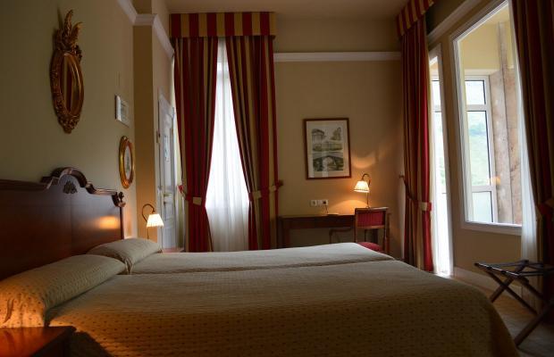 фото Arcea Gran Hotel Pelayo изображение №2