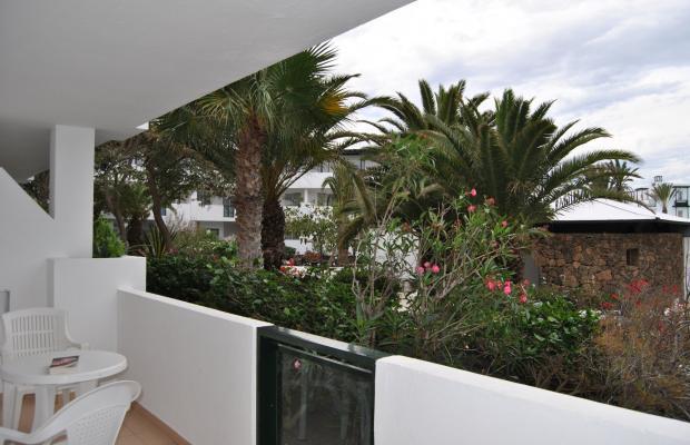фотографии Apartamentos El Trebol изображение №20