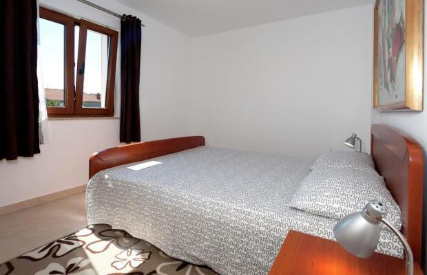 фотографии Apartment Beakovic no2 изображение №12
