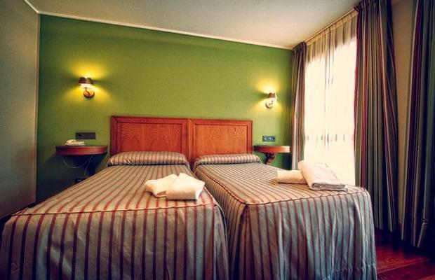 фото отеля Hotel El Sella изображение №41