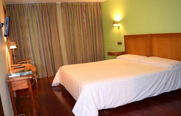 фотографии отеля Hotel El Sella изображение №15
