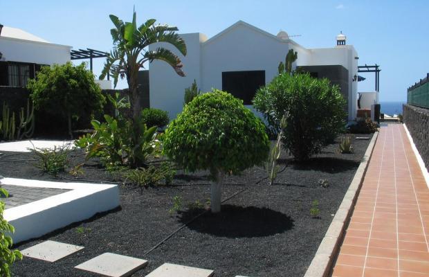 фото отеля Villas Don Rafael изображение №21