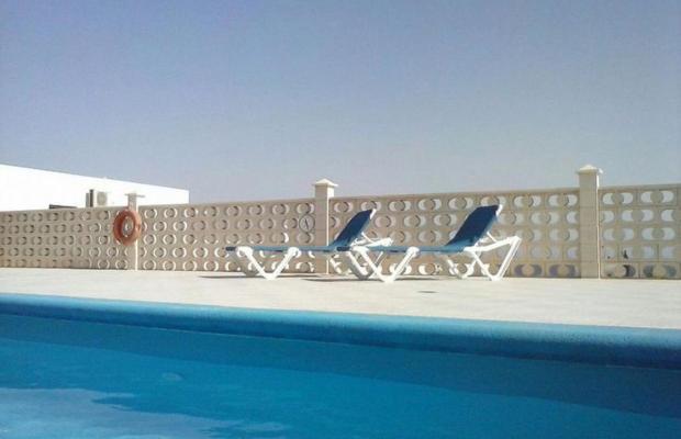 фото отеля Villas Don Rafael изображение №17