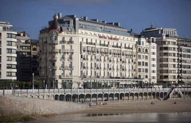 фото отеля Abba Londres y de Inglaterra изображение №65