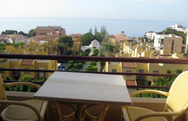 фотографии Hotel Aguadulce изображение №12