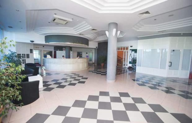 фотографии отеля Petka изображение №31