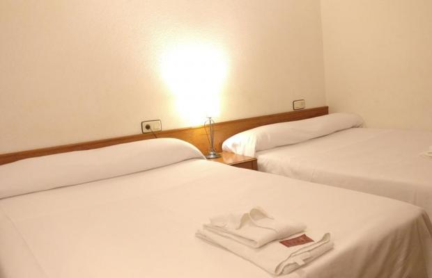 фото отеля Pension Mardones изображение №5