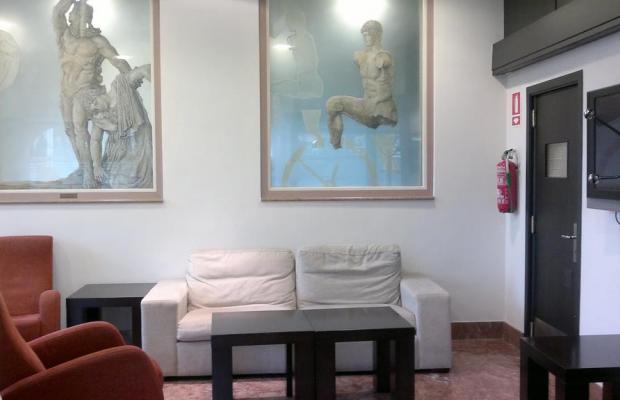 фотографии Hotel Codina изображение №44