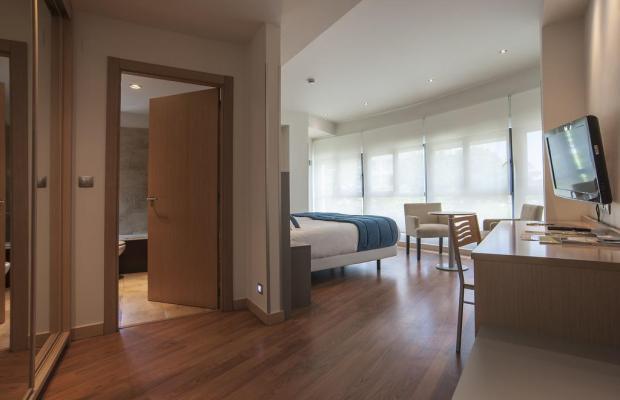 фотографии отеля Hotel Codina изображение №19
