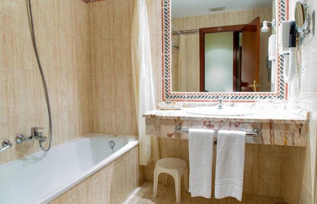 фото отеля Velada Merida изображение №41