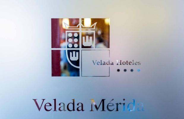 фото Velada Merida изображение №30
