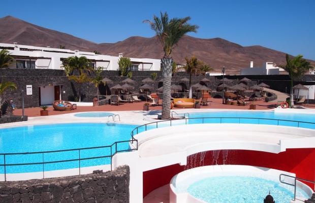 фото отеля Iberostar La Bocayna Village изображение №9