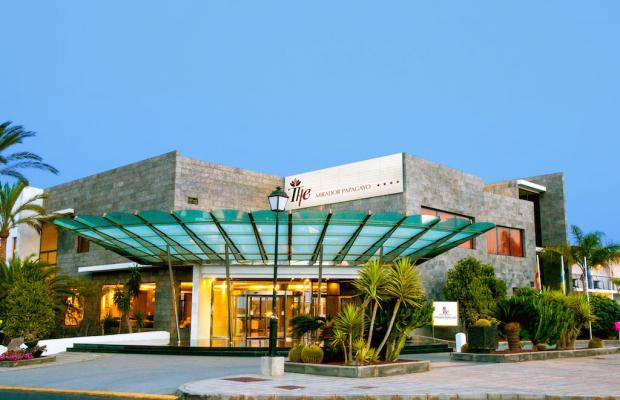 фото отеля The Mirador Papagayo (ex. Iberostar Paragayo) изображение №45