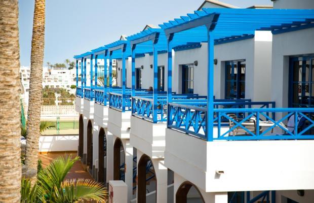 фотографии отеля The Mirador Papagayo (ex. Iberostar Paragayo) изображение №31