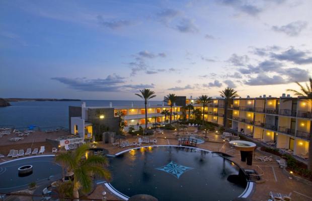 фото отеля The Mirador Papagayo (ex. Iberostar Paragayo) изображение №17