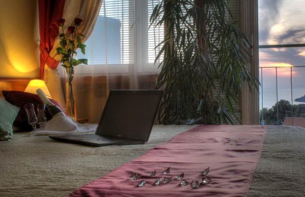 фотографии отеля Hotel Pula изображение №31