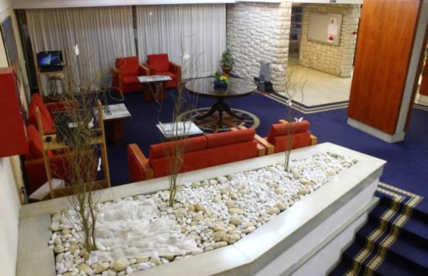 фотографии Hotel Pula изображение №8