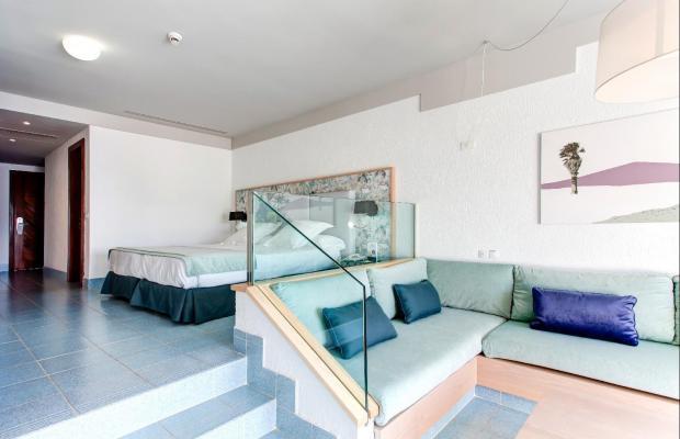 фото отеля Suite Hotel Fariones Playa изображение №29