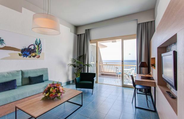 фотографии Suite Hotel Fariones Playa изображение №8