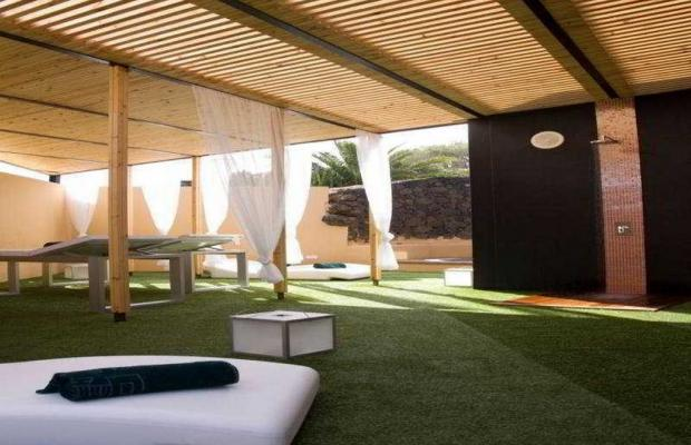 фотографии отеля Finca de las Salinas изображение №19