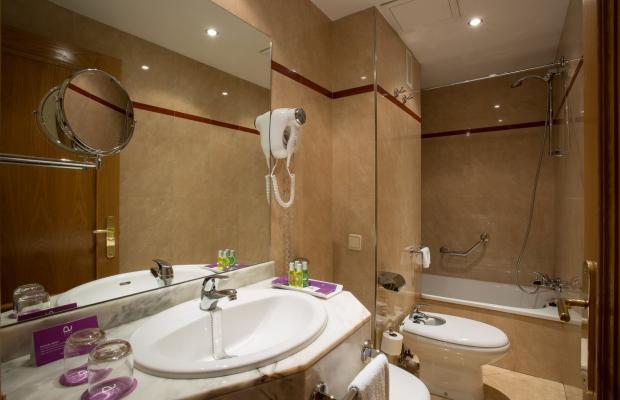 фото Ayre Hotel Ramiro I изображение №22