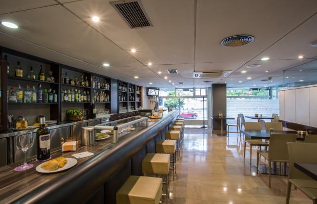 фото Ayre Hotel Ramiro I изображение №2