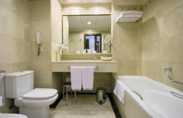 фото отеля Reina Isabel изображение №13