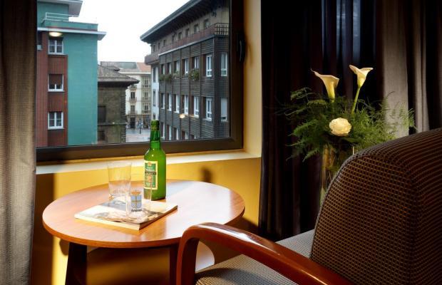 фото отеля Exe El Magistral изображение №25