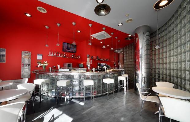 фото отеля Exe El Magistral изображение №17