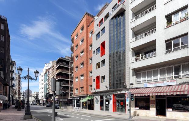 фото отеля Exe El Magistral изображение №1