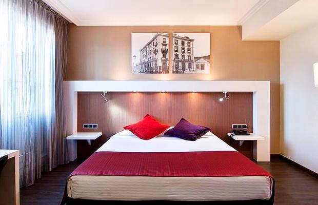 фото отеля Gran Hotel Espana Atiram изображение №9