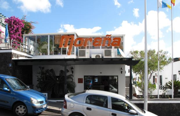 фотографии La Morana изображение №64