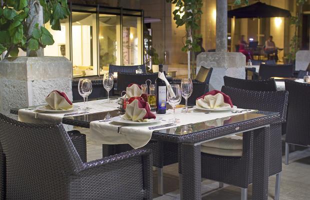 фотографии отеля Grand Hotel Park изображение №27