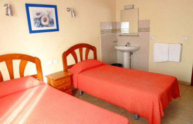 фото отеля Pension Magec изображение №21